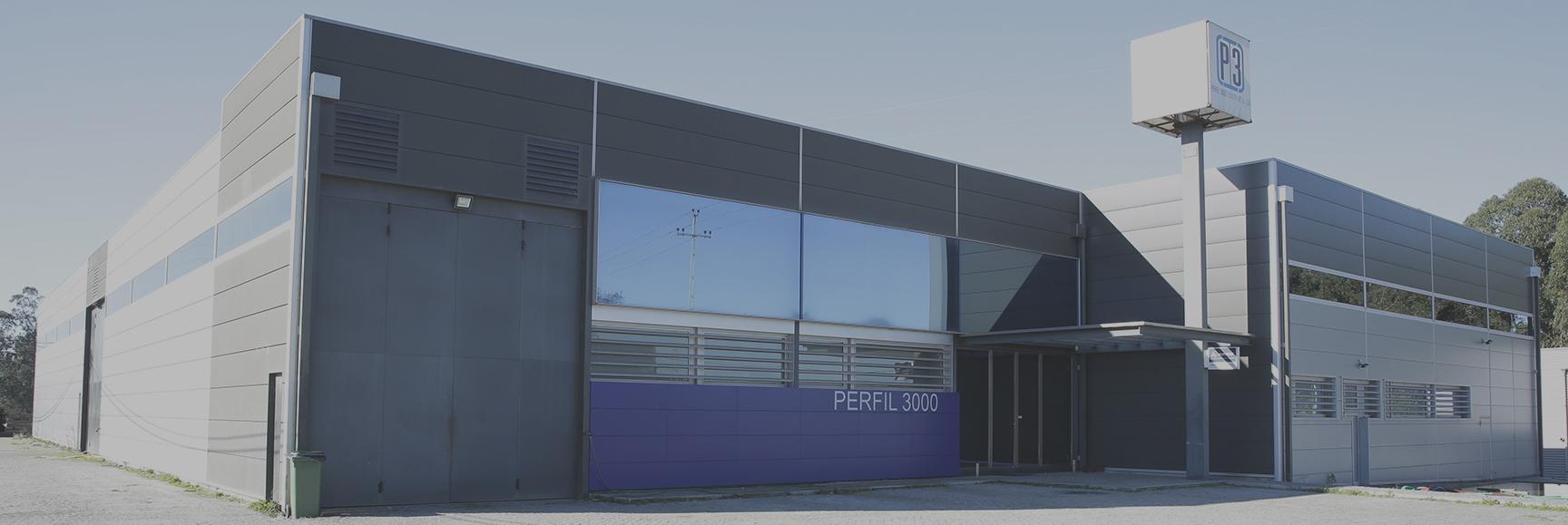 fachada-perfil-3000